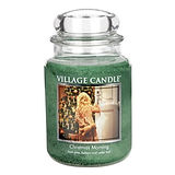 VILLAGE-CANDLE_Christmas-Morning_26OZ_sq