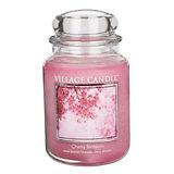 VILLAGE-CANDLE_Cherry-Blossom_26OZ_squar