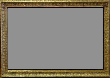 Two large Gilt framed Mirrors. R9995 & R11995 121cm x 172cm & 143cm x 203cm