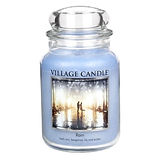 VILLAGE-CANDLE_Rain_26OZ_square-600x600.