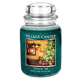 VILLAGE-CANDLE_Christmas-Tree_26OZ_squar
