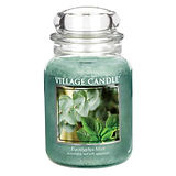 VILLAGE-CANDLE_Eucalyptus-Mint_26OZ_squa