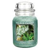 VILLAGE-CANDLE_Eucalyptus-Mint_26OZ_squa