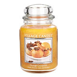 VILLAGE-CANDLE_Orange-Cinnamon_26OZ_squa