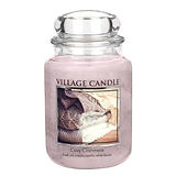 VILLAGE-CANDLE_Cozy-Cashmere_26OZ_square