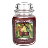 VILLAGE-CANDLE_Black-Cherry_26OZ_square-