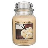 VILLAGE-CANDLE_Creamy-Vanilla_26OZ_squar