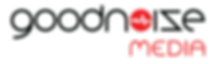 Good Noise Logo - Still Media-01.png