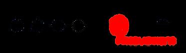 GN Logo1.png
