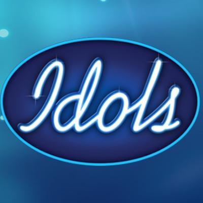 idols-sa.jpg