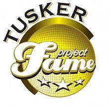 Tusker_project_fame_logo.jpg