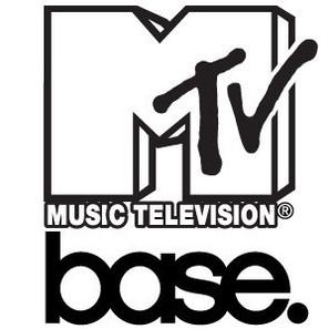 mtv_base-logo2.jpg