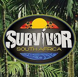 250px-SurvivorSA_.jpg