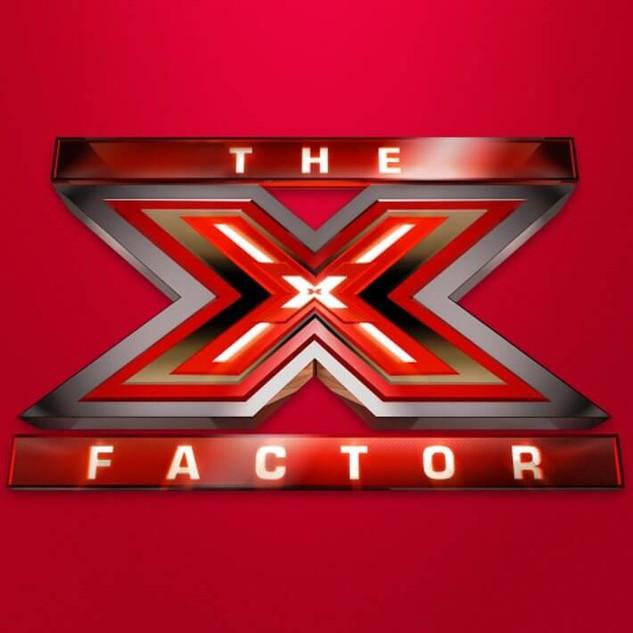 The-X-Factor-logo-Twitter-2014.jpg