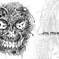 Jax Panik