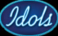 Idols_2013_logo.png