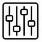 sound-mixer-icon_85770.png