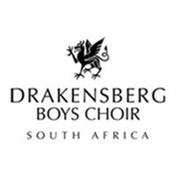 Drakensberg Boys Choir