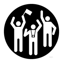 event_icon_png_453676.png