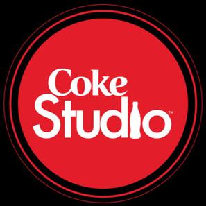 Coke Studio.jpg