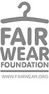 Fair Wear.png