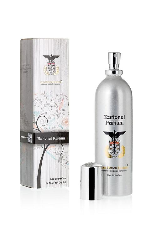 National Parfum