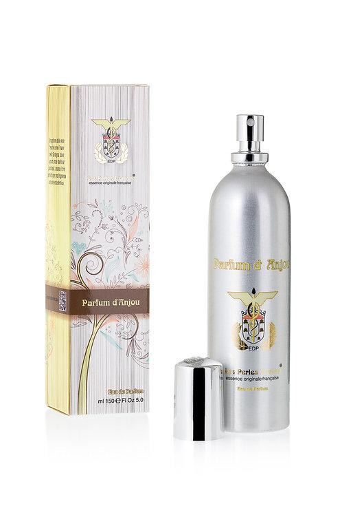 Parfum d'Anjou