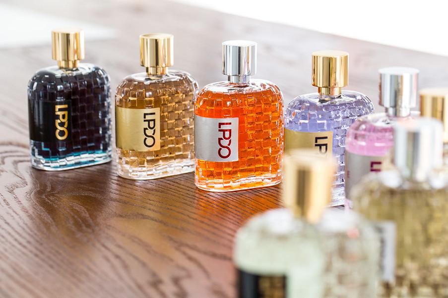 lpdo bois intense parfum perfume equivalent dior bois d 39 argent edp 100ml ebay