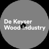 DeKeyserWoodIndustry.png