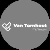 VanTornhout.png