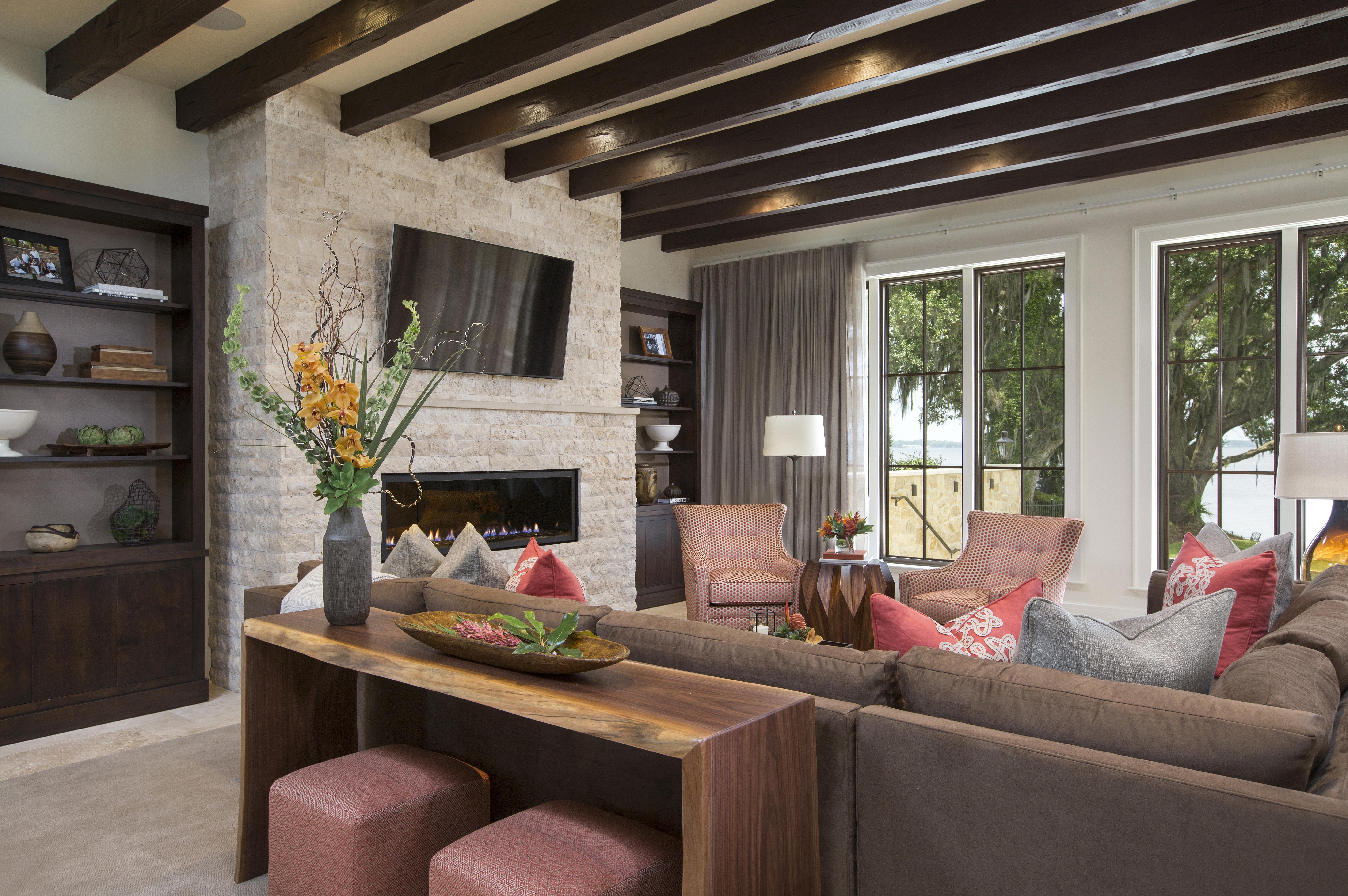 San Jose Riverfront Residence