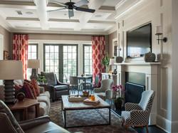 Historic Avondale Private Residence