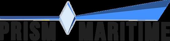 Prism Logo - Color - Dark Text.png