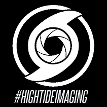 High Tide Imaging.png