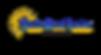 New logo Sunrise 2019.png