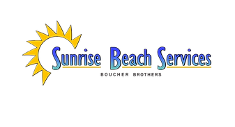 New logo Sunrise 2019.png
