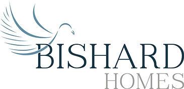 bishard-logo.jpg