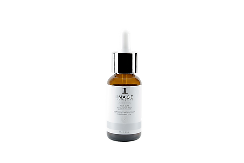 Ageless Total Pure Hyaluronic Filler 30ml