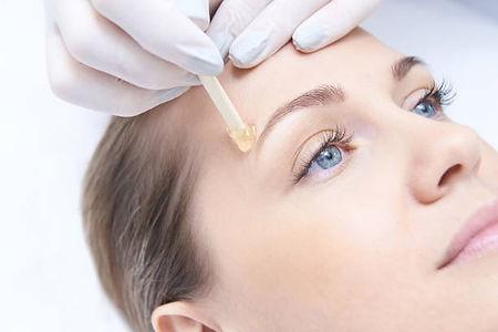 eyebrow wax (1).jpg