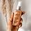 Thumbnail: Ready Set Glow - Setting Spray
