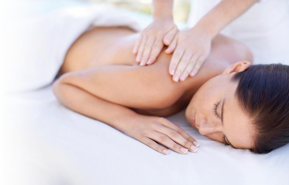 yonka massage.png