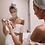 Thumbnail: Lumiere Collagen Beauty Mist