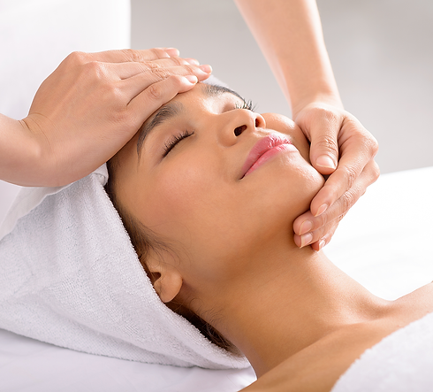 image skincare 2.png