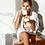 Thumbnail: Glowgetter - Detox Collagen Beauty Tea