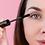 Thumbnail: Fibre Lash Mascara Extension Kit