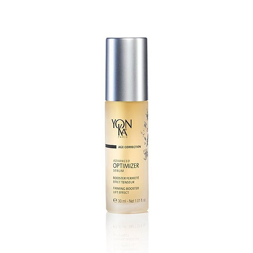 Advanced Optimizer Serum/ Concentrated Lifting, Firming Serum - 30 ml