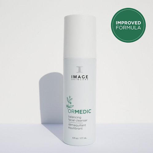 Ormedic Balancing Facial Cleanser 177ml