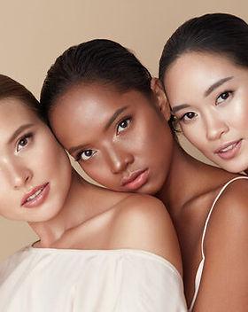 skin models.jpg