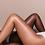 Thumbnail: Afterglow Skin Finishing Gloss