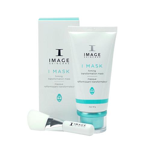 I MASK firming transformation mask 59ml